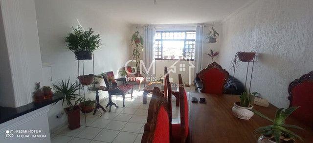 GM3730  Oportunidade!! Apartamento Comercial localizado na Quadra 15 de Sobradinho i.  - Foto 3