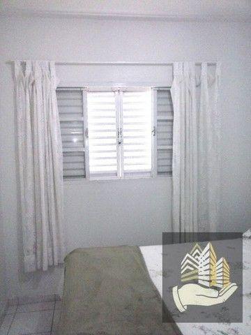 Apartamento com 2 quartos no Condomínio Residencial Pe Carmel Bezzina I - Bairro Jardim St - Foto 11