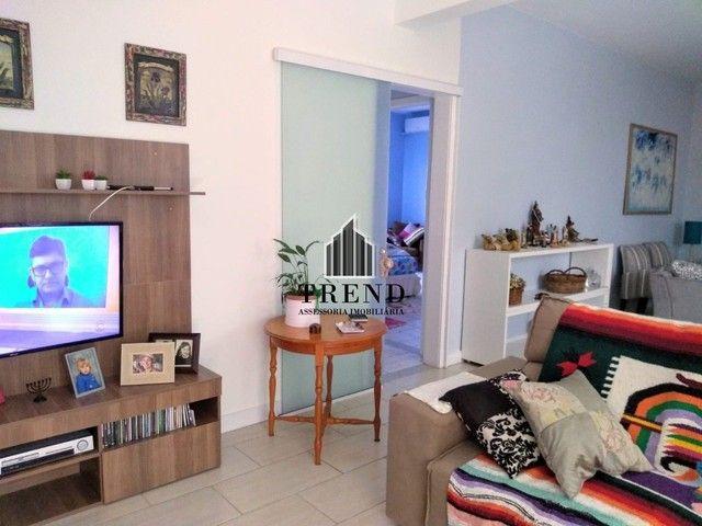 PORTO ALEGRE - Apartamento Padrão - Santana - Foto 2