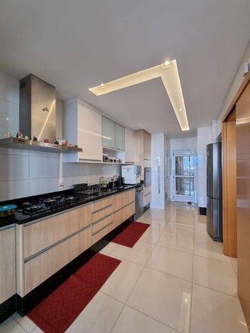 Vendo apartamento de 3 suítes no Edifício Villa Nova Artigas - Foto 5