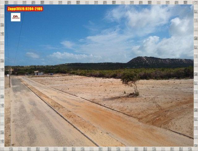 Loteamento Mirante do Iguape... Venha investir .... - Foto 16