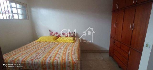 GM3730  Oportunidade!! Apartamento Comercial localizado na Quadra 15 de Sobradinho i.  - Foto 15