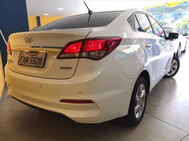 Hyundai Hb20s 1.6 Premium 16v - Foto 11