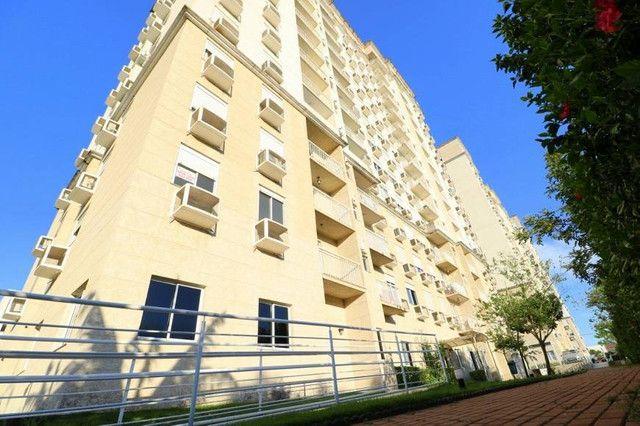 Apartamento à venda com 2 dormitórios em São sebastião, Porto alegre cod:165650 - Foto 12