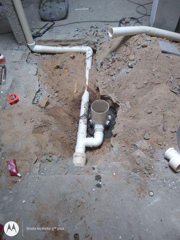 Construção civil - Foto 3