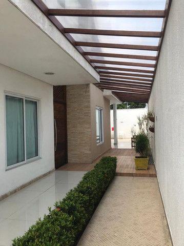 Casa em Condomínio Fechado na Santa Amélia - 230m² - Foto 4