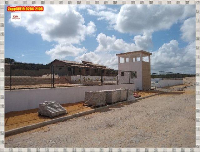Loteamento Mirante do Iguape... Venha investir .... - Foto 18