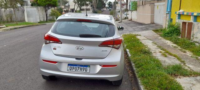 Carro em excelente estado somente venda!!! - Foto 9