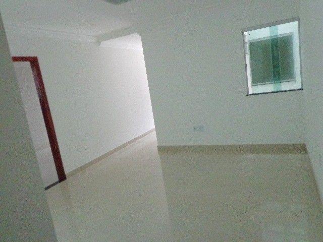 Apartamento 3 quartos, suíte com varanda - Bairro Santo Antônio, Itabuna-BA - Foto 2