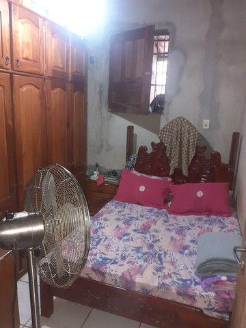 Vendo casa com 4 kitnet  - Foto 12