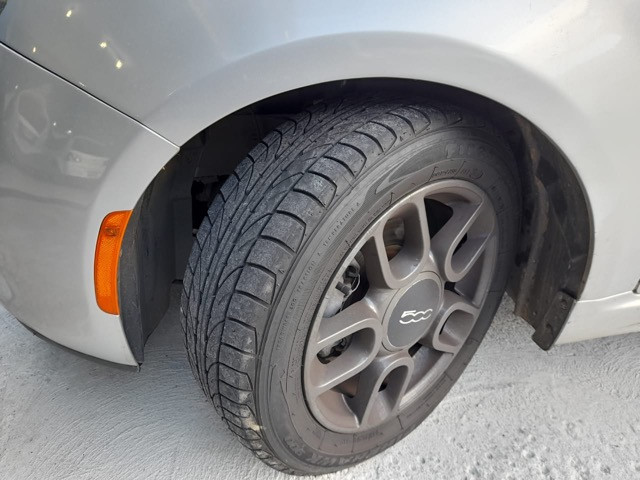 Fiat 500 2012 Oportunidade? - Foto 4