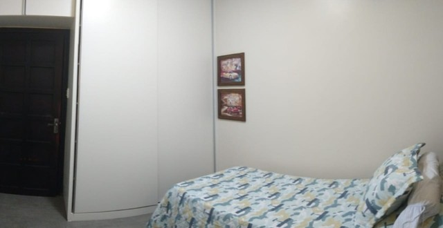 Condomínio Residencial Ed. Canajé - Foto 3