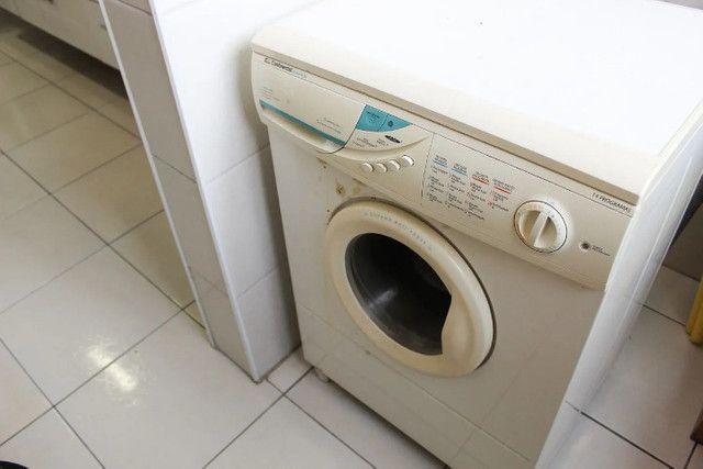 T005 - Residencial Rosana - Apartamento 123 - * - Foto 14
