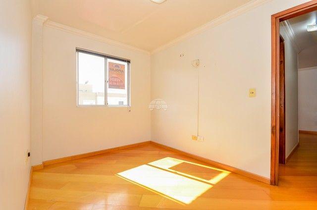 Apartamento à venda com 2 dormitórios em Campo comprido, Curitiba cod:934791 - Foto 13