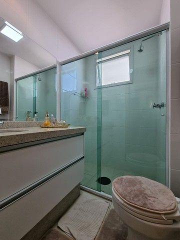 Vendo apartamento de 3 suítes no Edifício Villa Nova Artigas - Foto 8