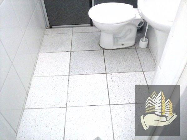 Apartamento com 2 quartos no Condomínio Residencial Pe Carmel Bezzina I - Bairro Jardim St - Foto 9