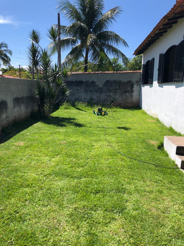 Casa-Guaratiba-Maricá - Foto 3