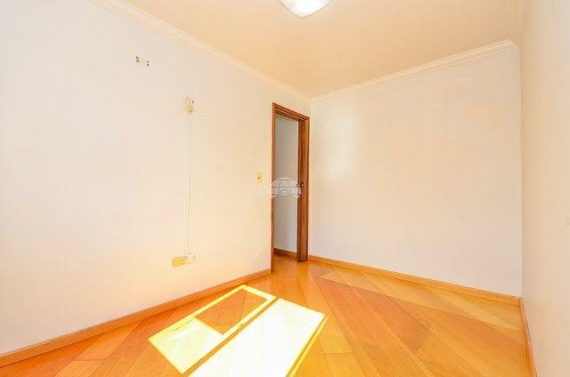 Apartamento à venda com 2 dormitórios em Campo comprido, Curitiba cod:934791 - Foto 15