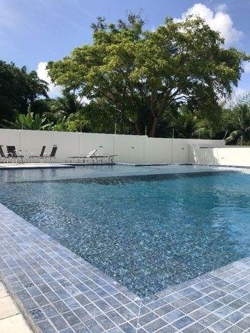 Apartamento novo, 02 quartos em Água Fria, ao lado da UNIPÊ! - Foto 3
