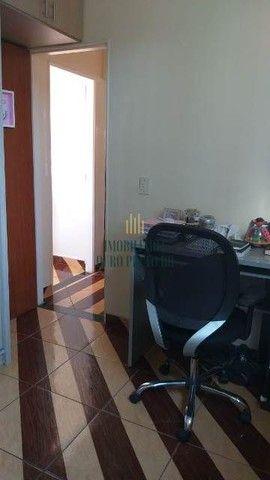 Apartamento à venda com 2 dormitórios em Santa amélia, Belo horizonte cod:5526 - Foto 4