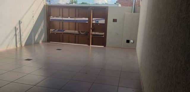 Casa Tijuca  - Foto 4
