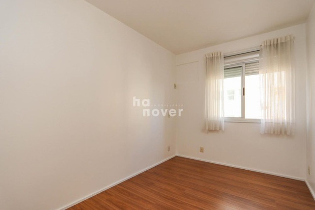 Apto 2 Dormitórios Mobiliado, Totalmente Reformado Próximo a UFN - Foto 15