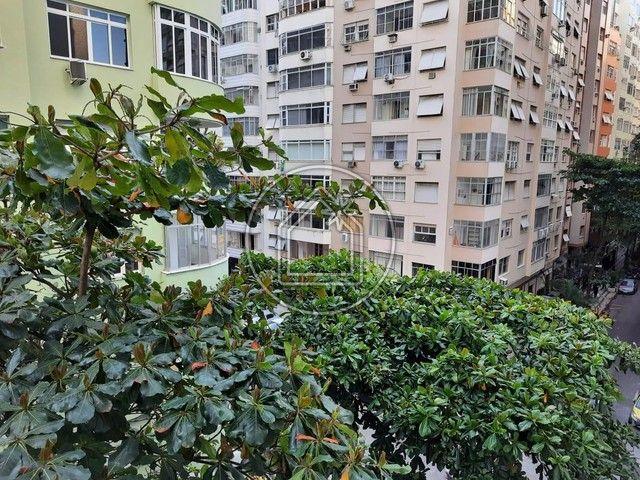 Apartamento à venda com 3 dormitórios em Copacabana, Rio de janeiro cod:900504 - Foto 4
