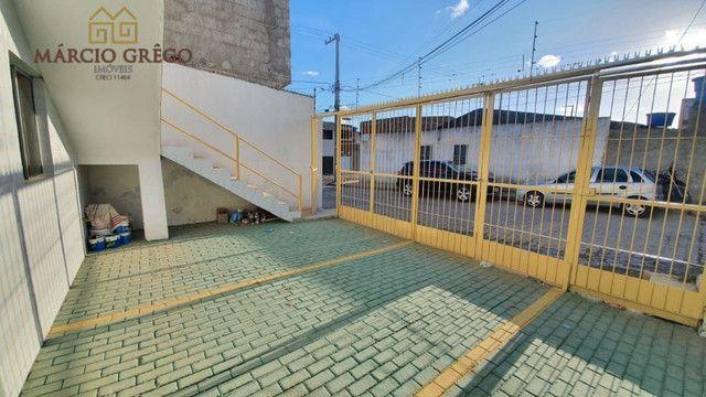 Vendo prédio com 4 apartamentos no bairro São José - Foto 4