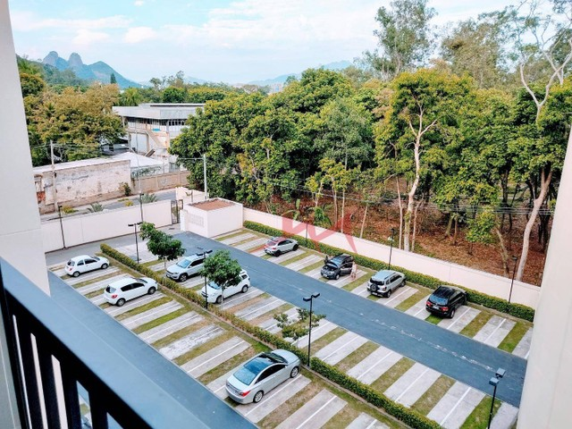 Apartamento com 3 quartos à venda, 67 m² por R$ 470.000 - Jacarepaguá - Rio de Janeiro/RJ - Foto 11