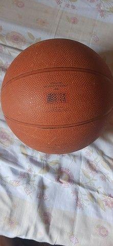 Bola de Basquete Wilson  - Foto 2