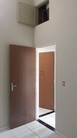 Casa com 3 dormitórios à venda, 110 m² por R$ 200.000 - Novo Mundo - Várzea Grande/MT # IS - Foto 10