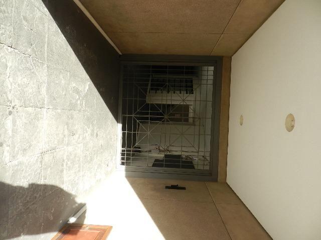 Apartamento 01 dormitorio - Foto 2