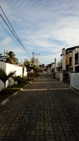 Village Triplex 2/4 Suítes Ipitanga - Foto 6
