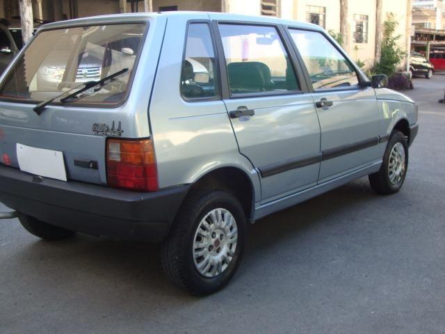 fiat uno mille 1 0 electronic 4p 1993 501347950 olx rh mg olx com br Fiat 124 Fiat Cinquecento
