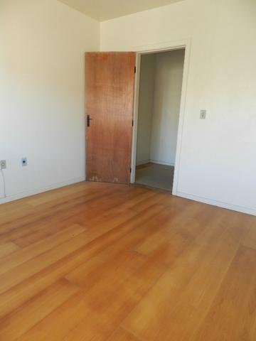 Apartamento 01 dormitorio - Foto 10