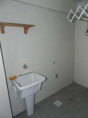 Apartamento 01 dormitorio - Foto 16
