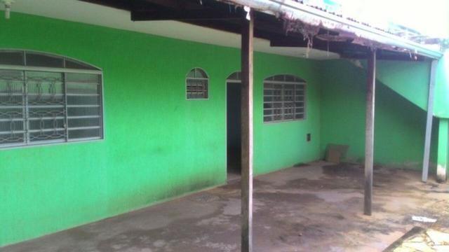 Predio de renda com 03 kit e 01 casa na Quadra 29 do São José - Foto 3