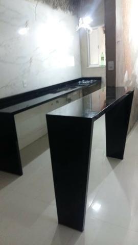 Ssg marmoraria , vidraçaria, esquadria e frete