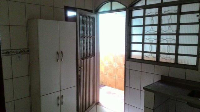 Predio de renda com 03 kit e 01 casa na Quadra 29 do São José - Foto 11