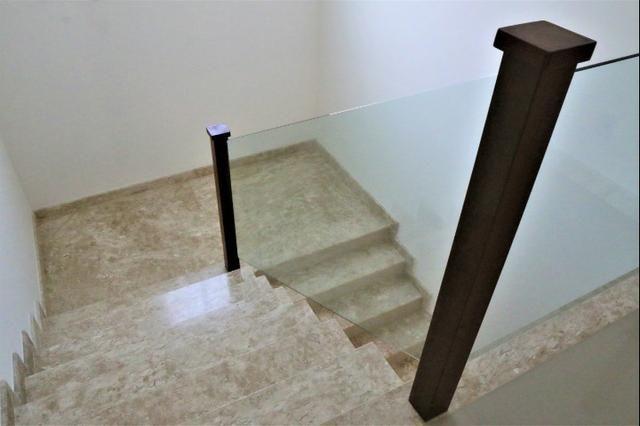 Casa no Alphaville Araçagy - Vendo - Foto 8
