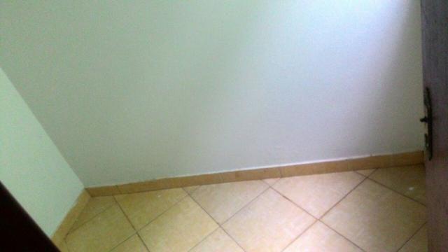 Predio de renda com 03 kit e 01 casa na Quadra 29 do São José - Foto 5