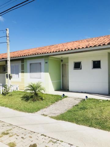 Casa Moradas Pelotas 1