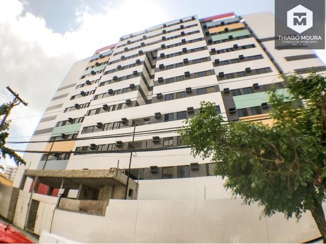 Apartamento 2 quartos Ponta Verde - oportunidade