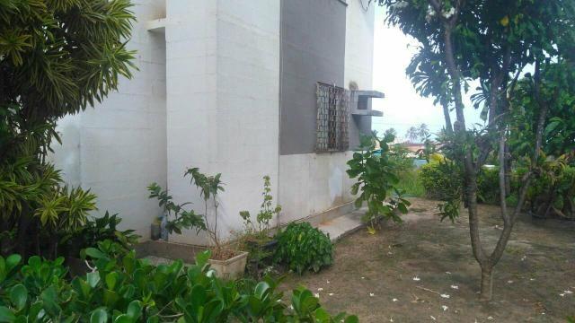 Apt Apartamento para alugar em Jacarecica