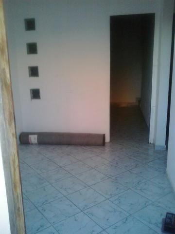Apartamento em lagoa nova 8622-1492