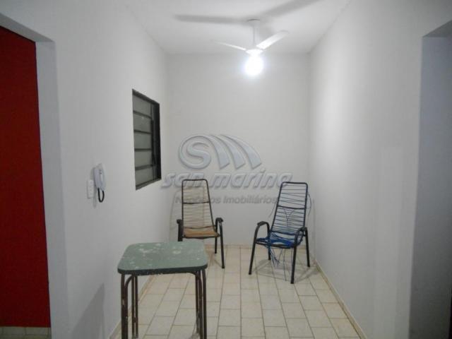 Casa à venda com 2 dormitórios em Residencial jaboticabal, Jaboticabal cod:V4132 - Foto 7