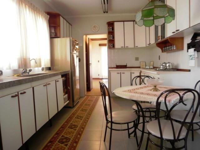 Apartamento à venda com 03 dormitórios em Vila flores, Franca cod:3244 - Foto 3