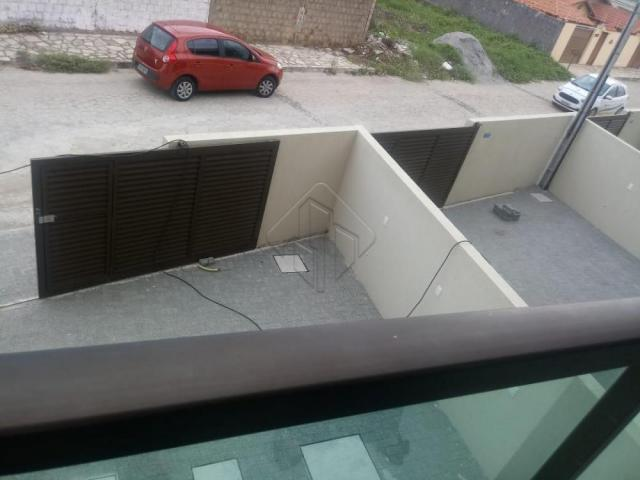 Casa à venda com 3 dormitórios em Intermares, Cabedelo cod:V1206 - Foto 5