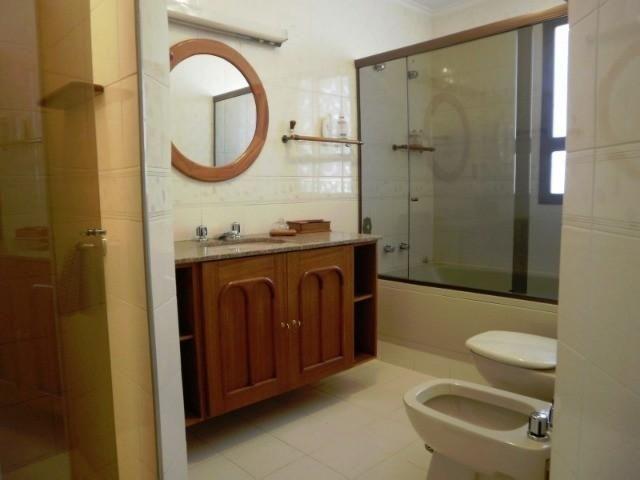 Apartamento à venda com 03 dormitórios em Vila flores, Franca cod:3244 - Foto 9