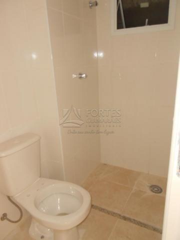 Apartamento para alugar com 2 dormitórios em Sumarezinho, Ribeirao preto cod:L17434 - Foto 19